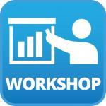 INFO - Workshop Penulisan Proposal Penelitian 2019