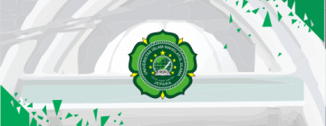 Undangan Sosialisasi Program Pengabdian TA. 2018/2019